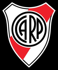 River Plate escudo Logo Vector (.EPS) Free Download.