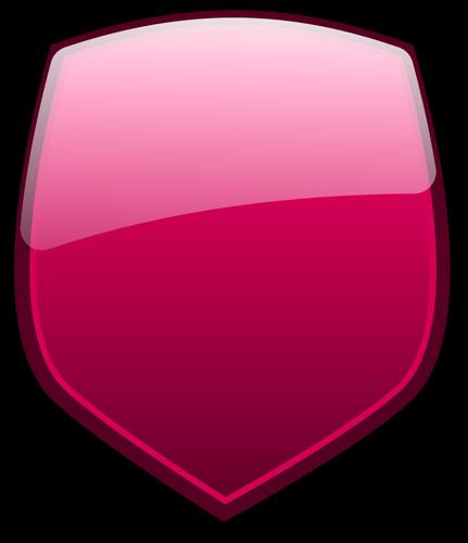 288 escudo clipart grátis.