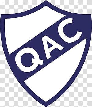 Escudos de Futbol Argentino Version Zip transparent.