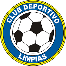 Resultado de imagen para escudos de futbol para editar.