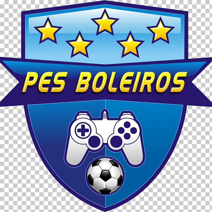 Pro evolution soccer 2013 campeonato brasileiro série a pes.