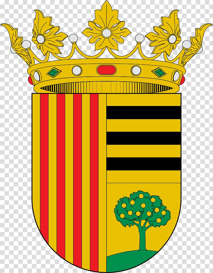 Escutcheon Heraldry Coat of arms Enguera Gandia, escudos.