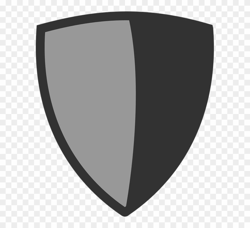 Shield Picture.