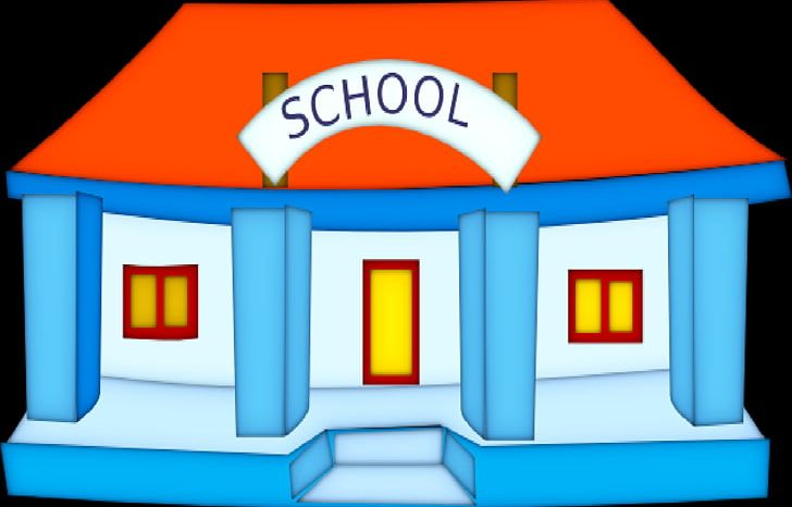 National Primary School Building Escuela PNG, Clipart, Blue, Brand.