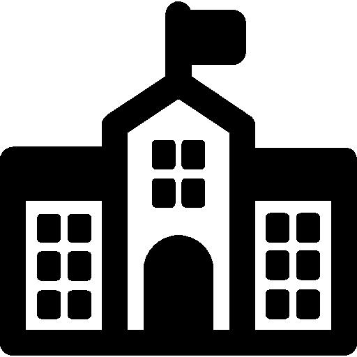 Escuela Png Vector, Clipart, PSD.