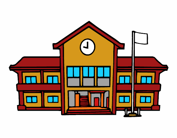 Png escuela 7 » PNG Image.