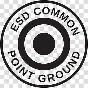 Esd PNG clipart images free download.
