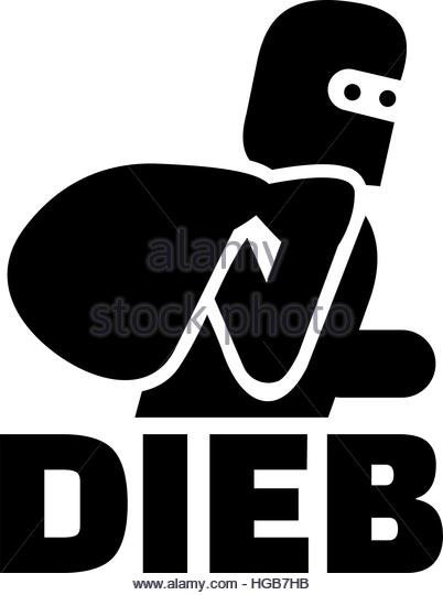 German Black and White Stock Photos & Images.