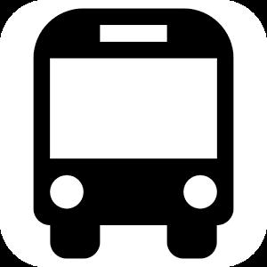 Bus Uni Ulm.