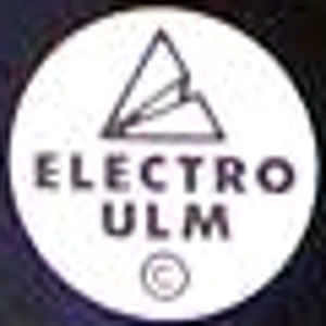 "Searching for ""ULM"" within on Discogs."