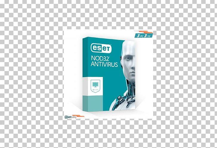 ESET NOD32 ESET Internet Security Antivirus Software.