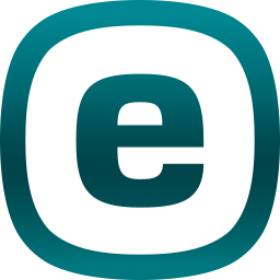 Do you have a SVG version of the ESET icon/logo?.