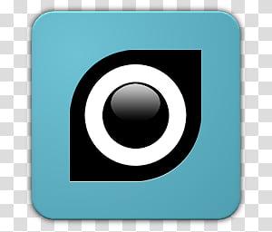 Eset Logo transparent background PNG cliparts free download.