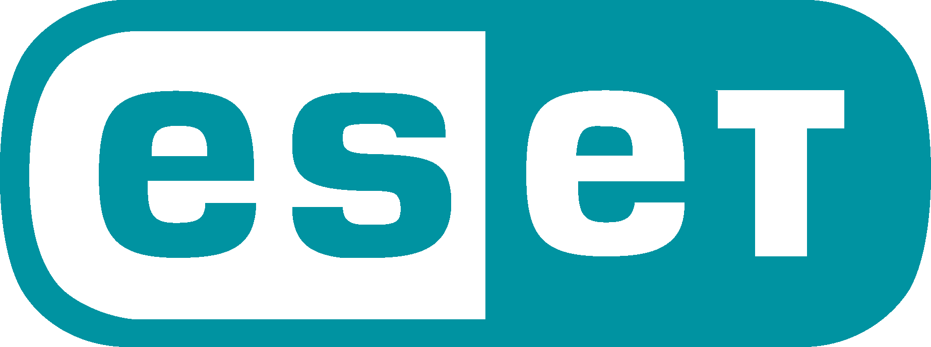 ESET Logo.