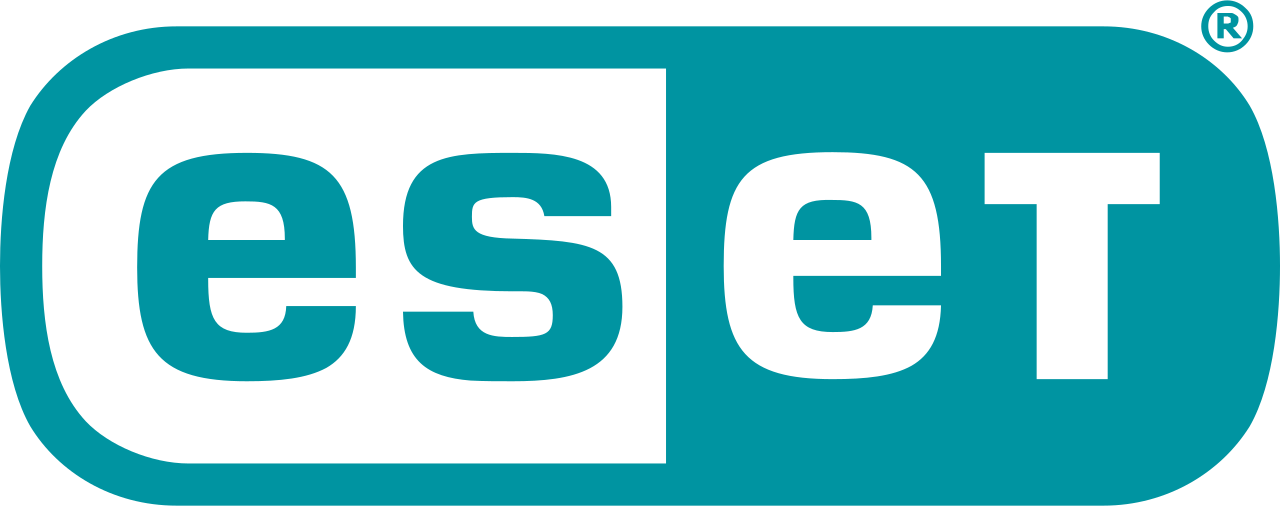 File:ESET logo.svg.