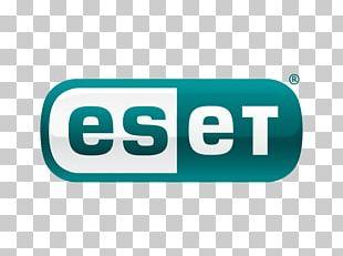 Eset Logo PNG Images, Eset Logo Clipart Free Download.