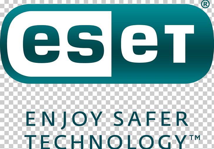ESET NOD32 Logo Antivirus Software Organization PNG, Clipart.