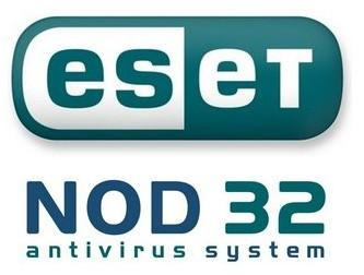 WINK Performance Issues: Configuring ESET NOD32 Antivirus.