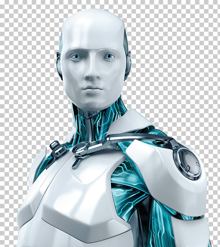 ESET NOD32 Android ESET Internet Security Mobile security.