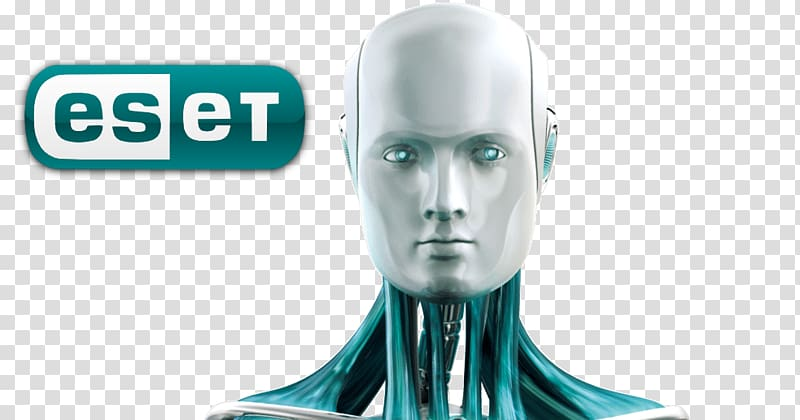 ESET NOD32 Antivirus software Product key Computer Software.