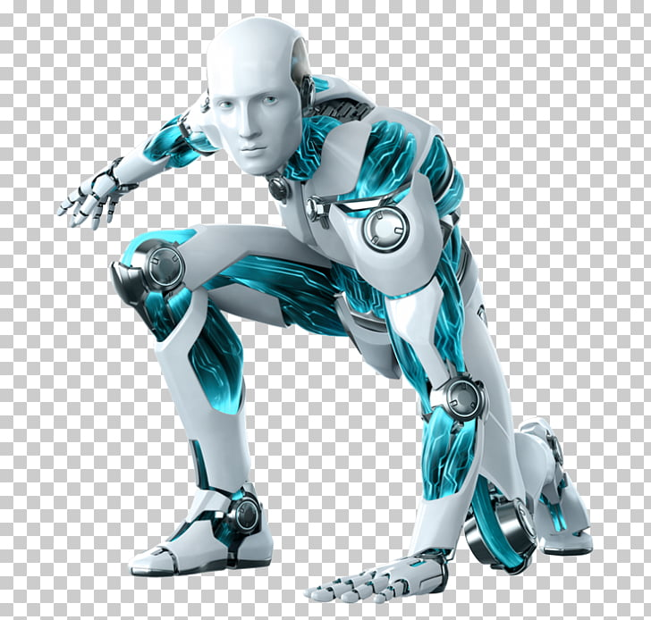 ESET NOD32 ESET Internet Security Robot Portable Network.