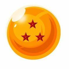 7 Best Dragon Balls images.