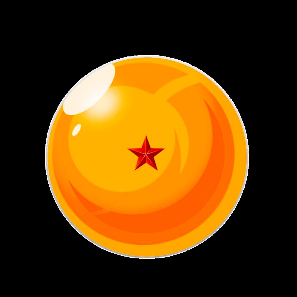 TopSocket Esfera do Dragão.