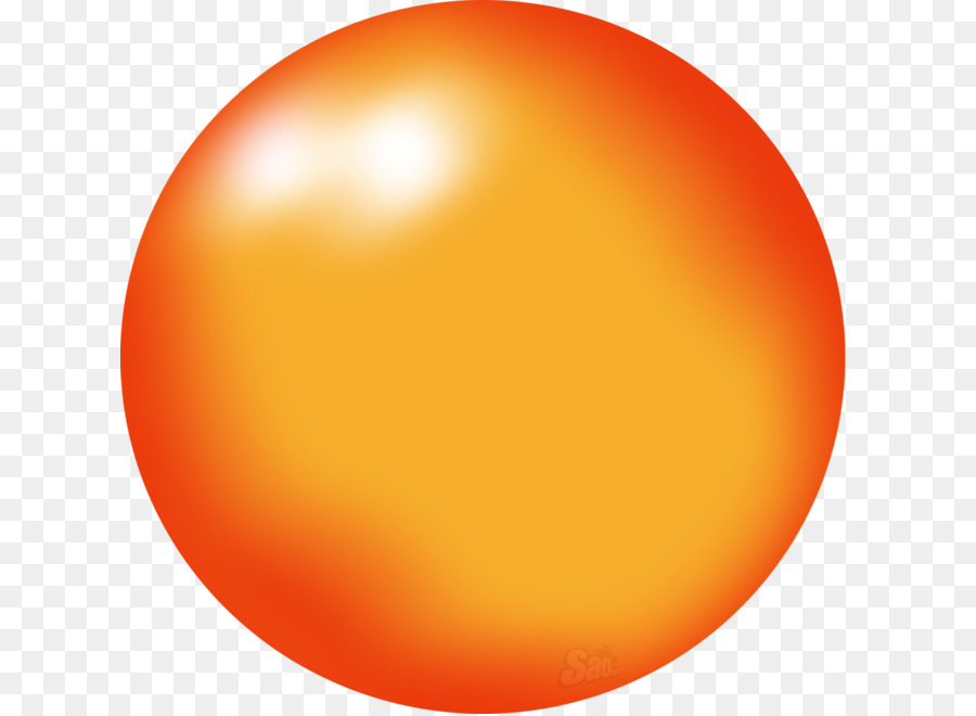 Esfera, Dragon Ball, Goku.