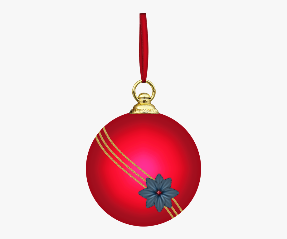 Фотки Christmas Graphics, Christmas Clipart, Christmas.