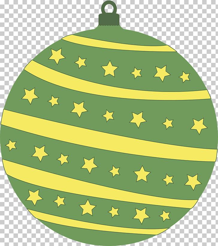 Esfera árbol de navidad árbol de navidad PNG Clipart.