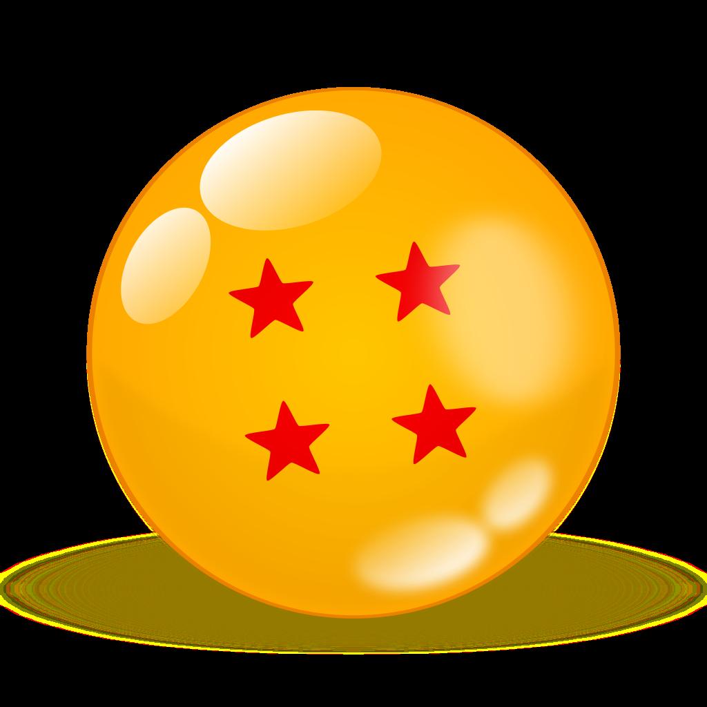 File:Dragonball (4.