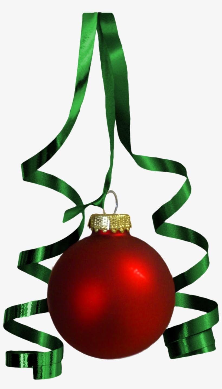 El Rincon De Imagenes Navidad Bolas.