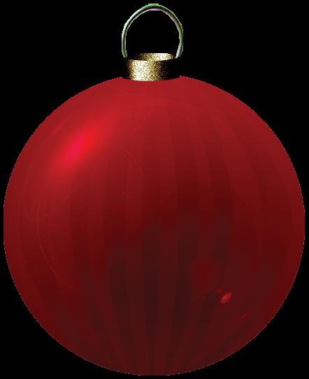 Esfera De Navidad Png Vector, Clipart, PSD.
