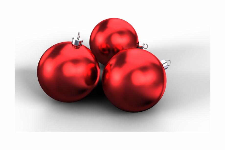 Navidad, Esferas, Festividad, Adorno, Decoracion, Esfera.