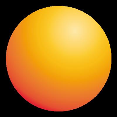 Index of /pi/resources/02/mat/09.