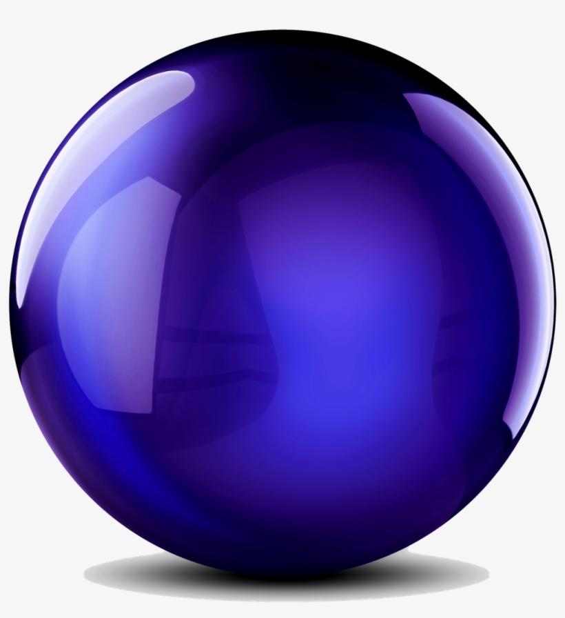 Esfera Png.