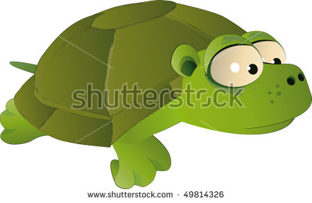 "tortuga De Desierto"" Stock Photos, Royalty."