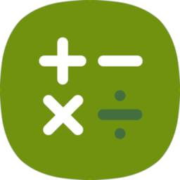 Calculator apps download for Android.