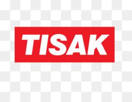 Esketit PNG and Esketit Transparent Clipart Free Download..