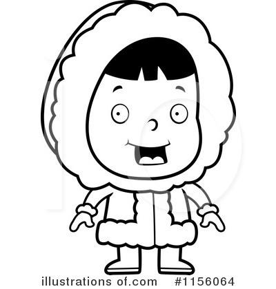 Eskimo Clipart #1156064.