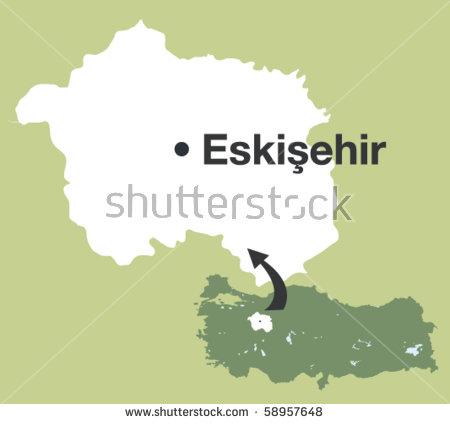 Eskisehir Stock Vectors & Vector Clip Art.