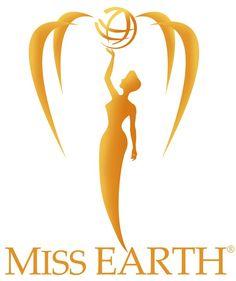Miss Terra 2013.