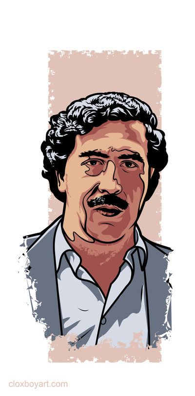 1000+ Pablo Escobar Quotes on Pinterest.