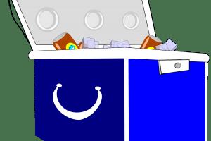 Esky clipart 2 » Clipart Portal.