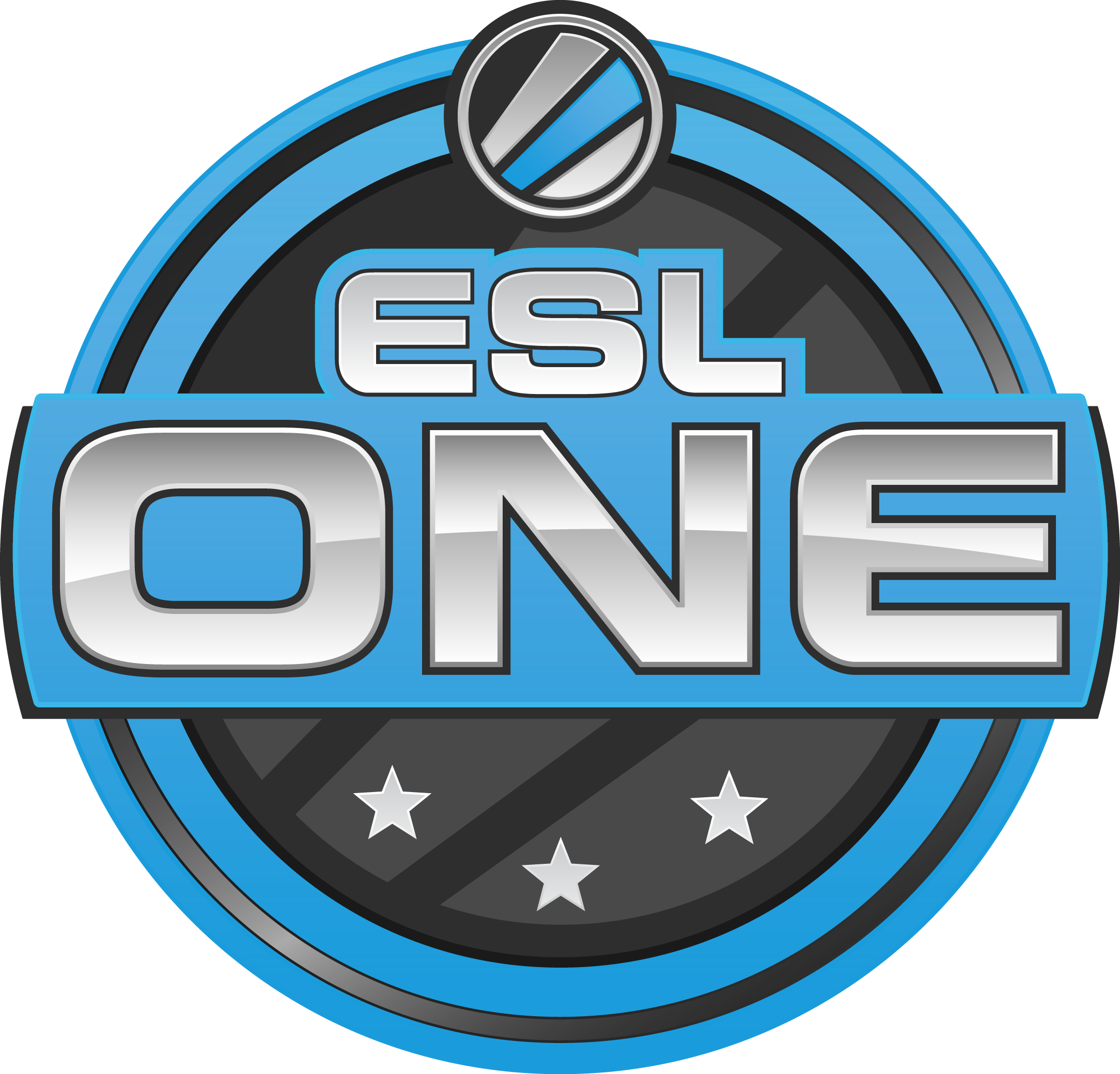ESL One (Gaming Tournament).