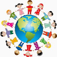 Free ESOL Cliparts, Download Free Clip Art, Free Clip Art on Clipart.