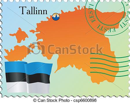 Tallinn estonia Vector Clip Art EPS Images. 296 Tallinn estonia.