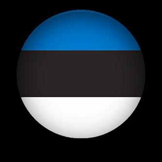 Free Animated Estonia Flag Gifs.