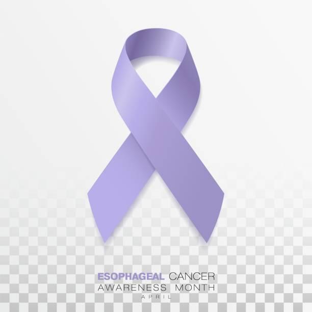 Best Esophageal Cancer Illustrations, Royalty.