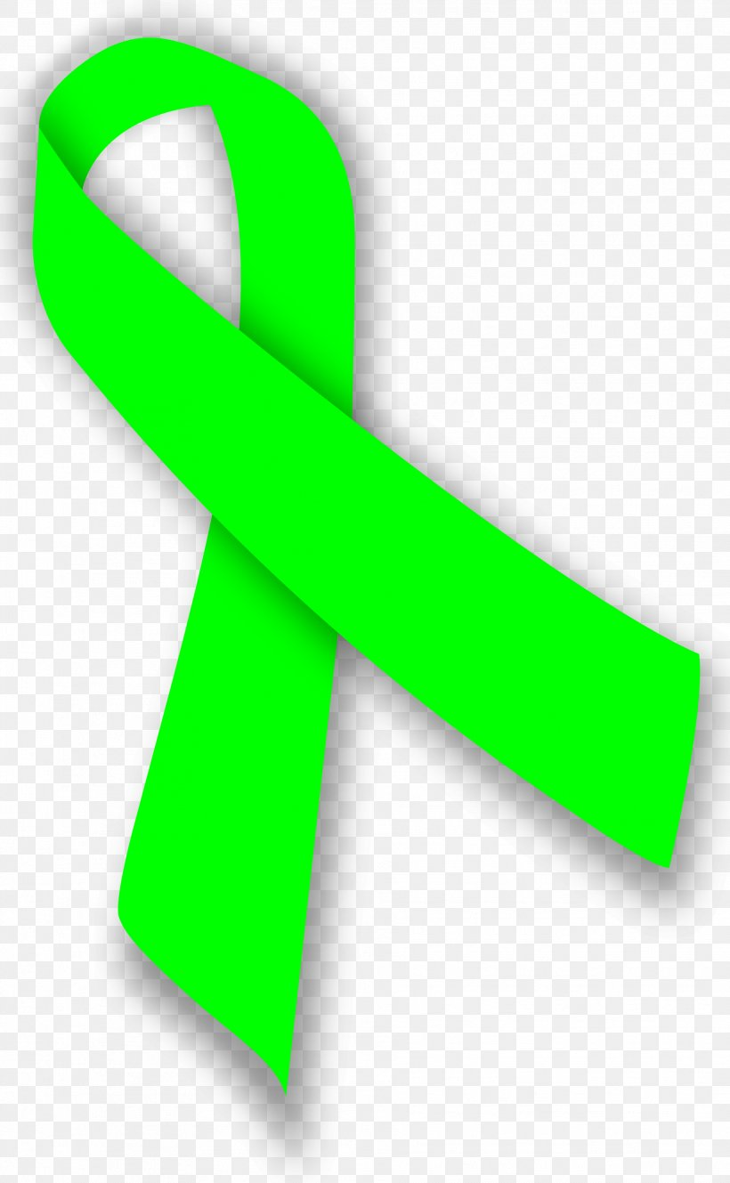 Awareness Ribbon Pink Ribbon Cancer Red Ribbon, PNG.